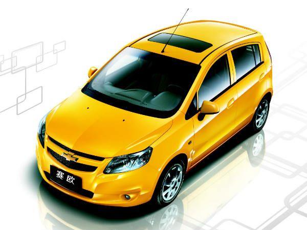 ప డ గ స జన ల ర న న న క ర ల చ వర ల స య ల హ య చ బ య క Chevrolet Sail Upcoming Cars Hatchback