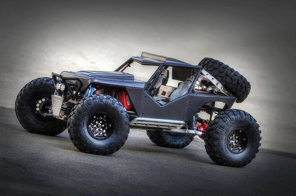 Yes Please I Know It S Just An Rc Car But Dang The Real Thing