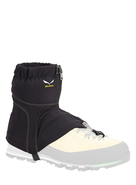 Pin By Ewa On Turystyka I Sport Top Sneakers Gaiters High Top Sneakers