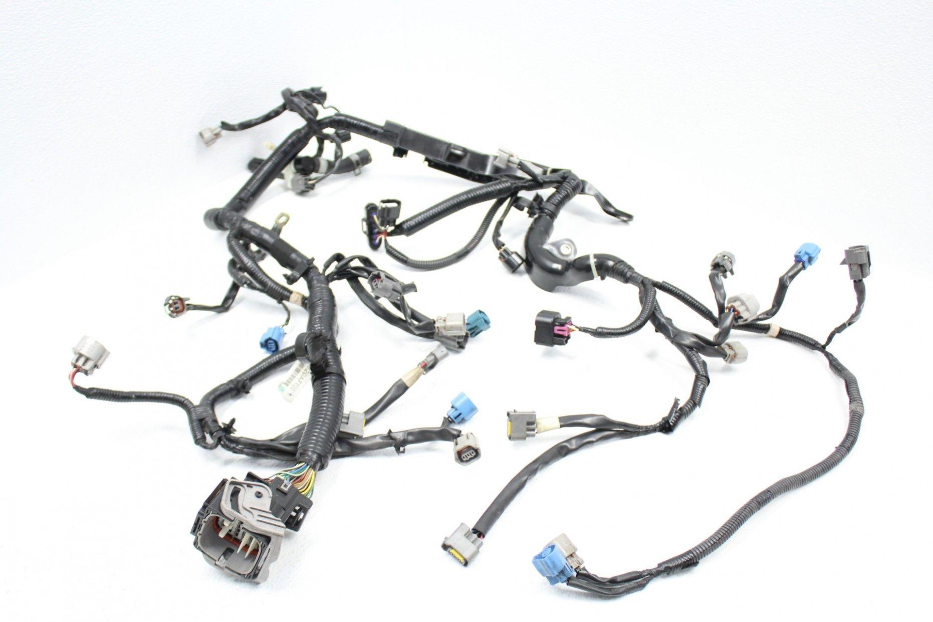 Subaru Ej5 Engine Diagram Subaru Ej5 Engine Diagram ...