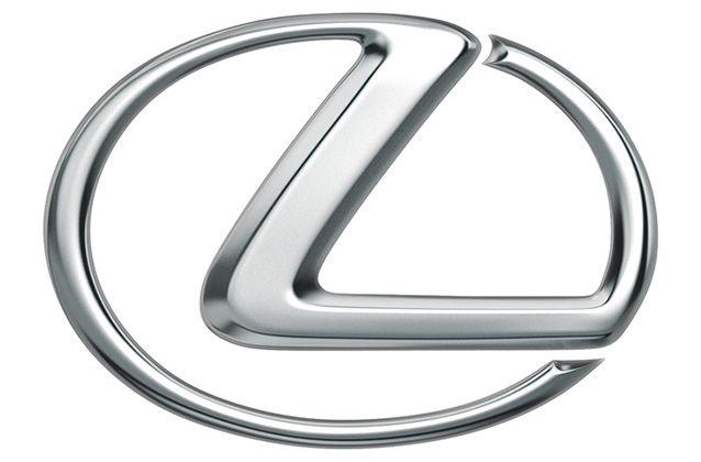Lexus Logo Hd Png Meaning Information Lexus Logo Car Emblem