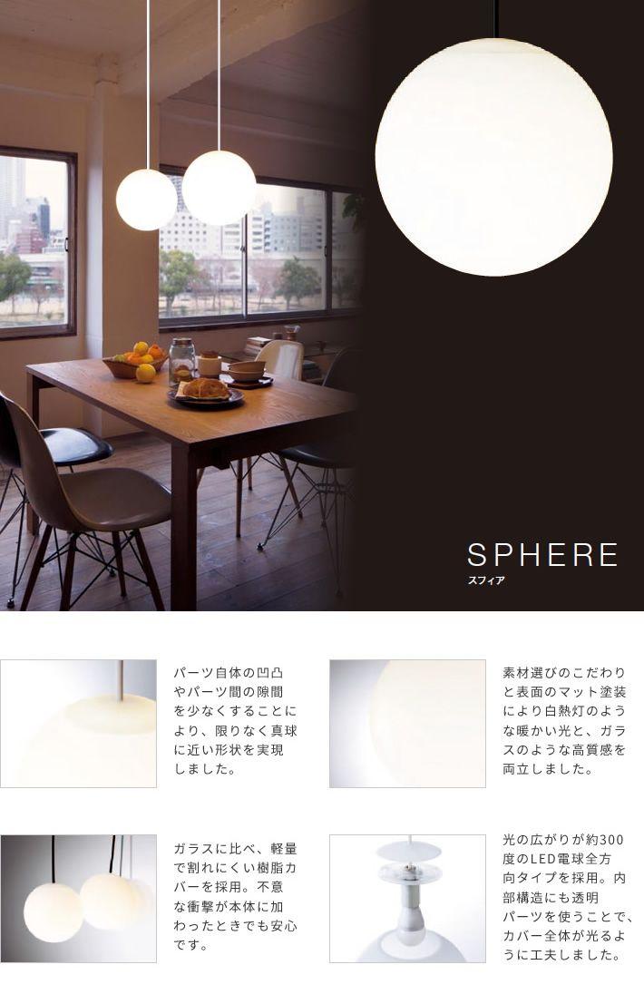 Suumo 2000万円台 間取り図有 平屋 建築家デザイン ポイントは