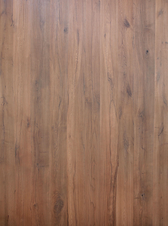 Indewo Wood Antique Oak Burg Bronze Wood Panels From Europlac Architonic Oak Wood Texture Oak Wood Floors Wood Paneling