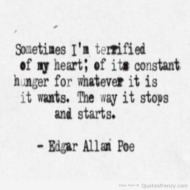 Edgar Allan Poe Love Quotes Stunning Edgar Allan Poe Quotes On Love Tamil Love Quotes Sad Poems In
