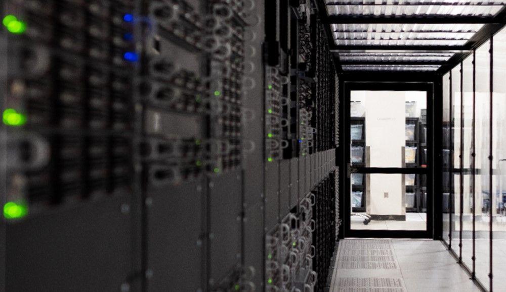 200 ideas de Enterprise en 2021 | partes de la misa, aplicaciones windows, prueba de concepto