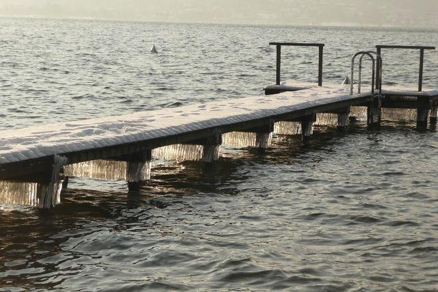 Nos chambres d 39 h tes au bord du lac d 39 annecy lac annecy - Chambre d hote annecy et environs ...