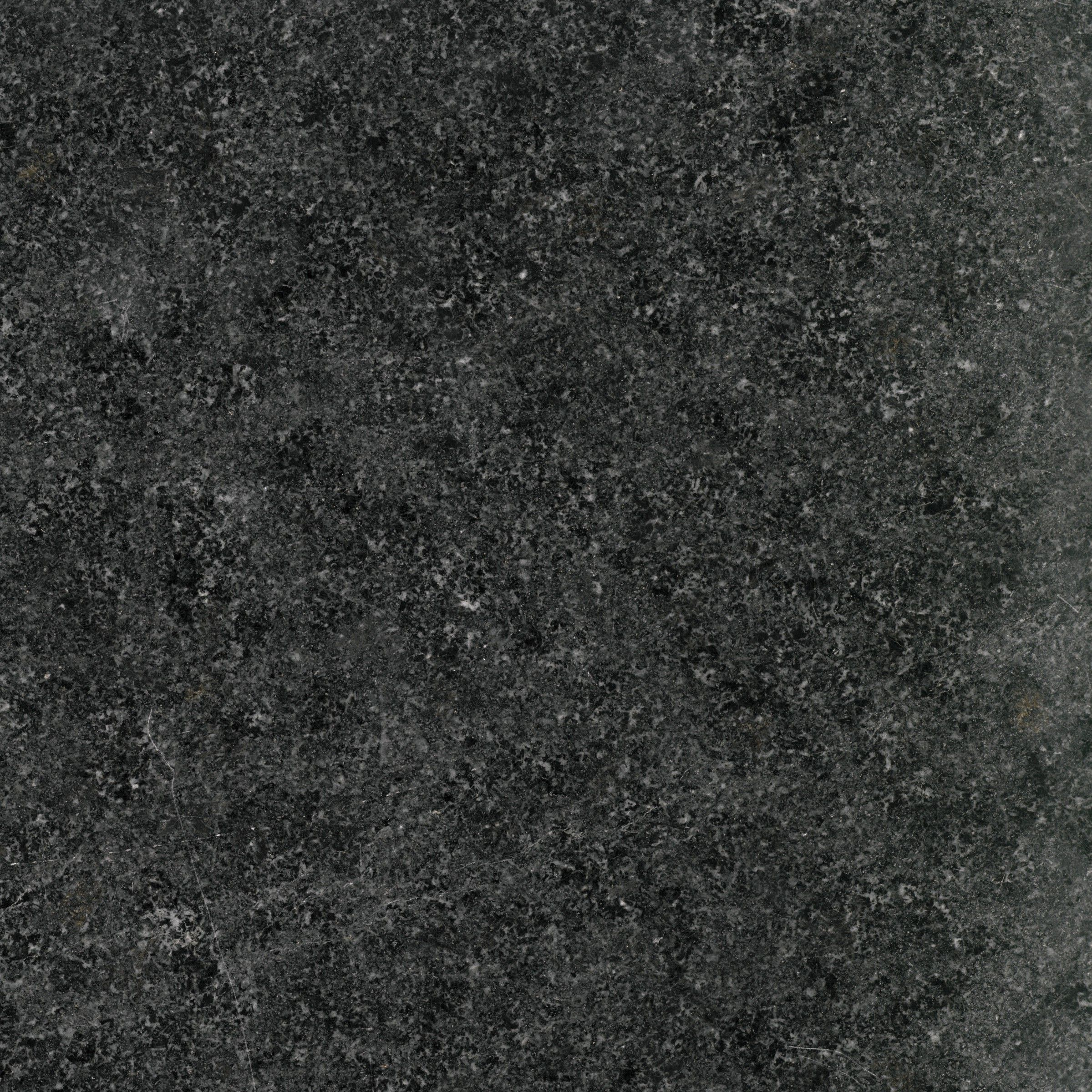 polished black granite texture. Polished Black Granite Texture Inspiration Decorating 315164 Other Ideas Design T