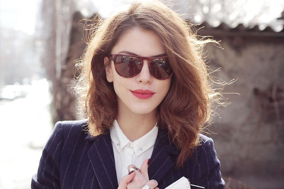 Stella Mccartney shades