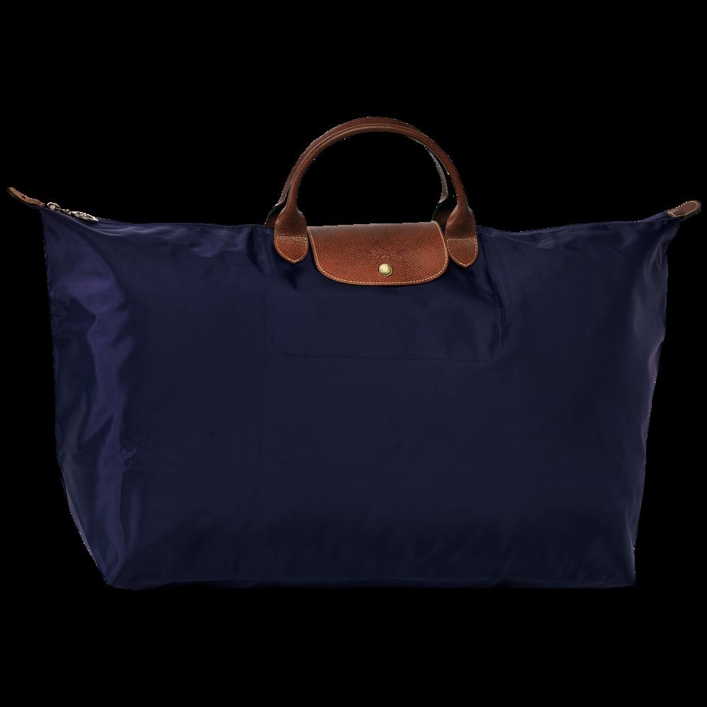 Le Pliage - Sac de voyage XL   Longchamp handbags, Longchamp bag ...