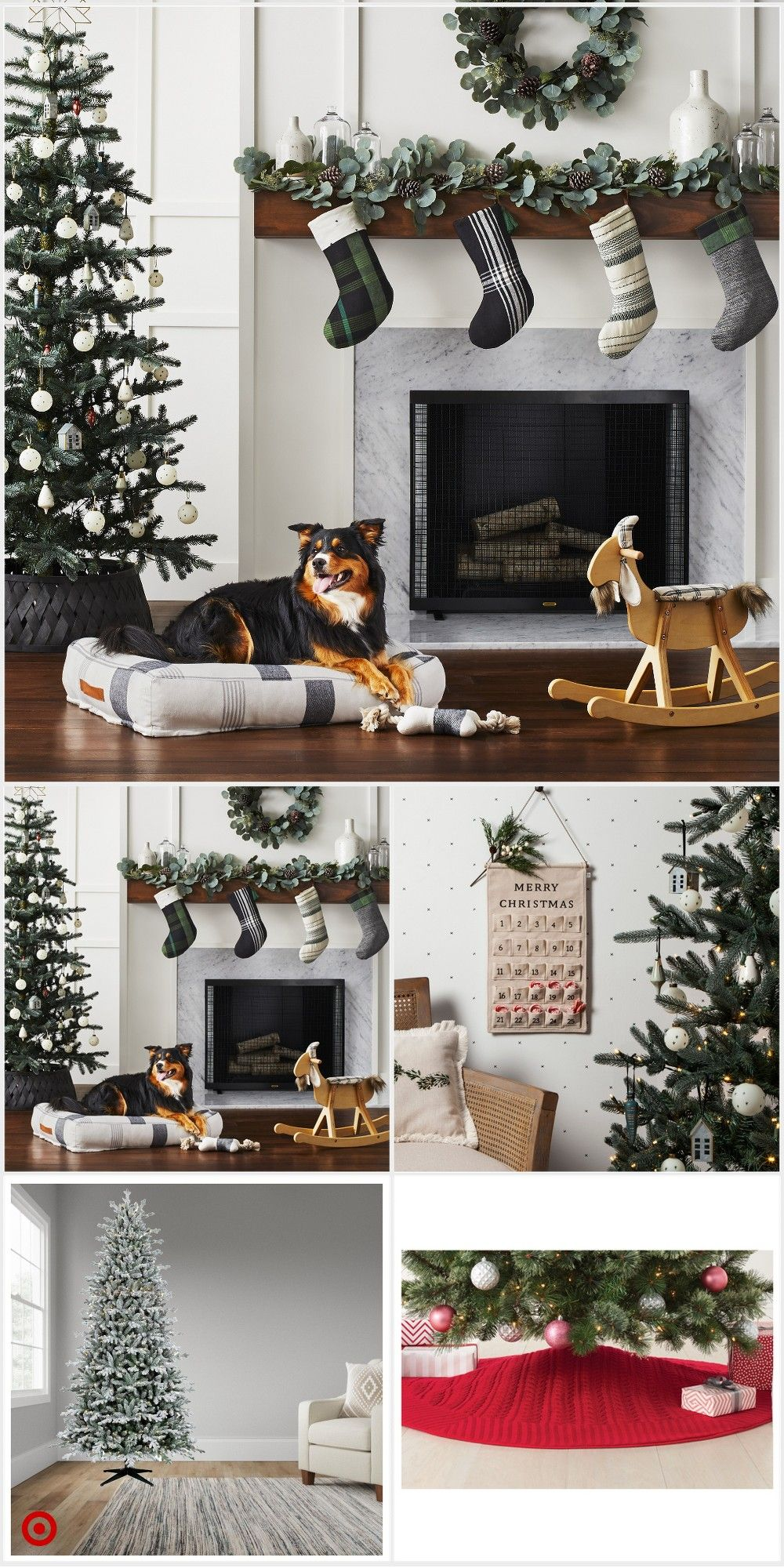 Shop Target for tree & ornament you will love at great low
