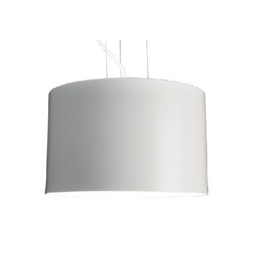 Suspension | Multi-Luminaire
