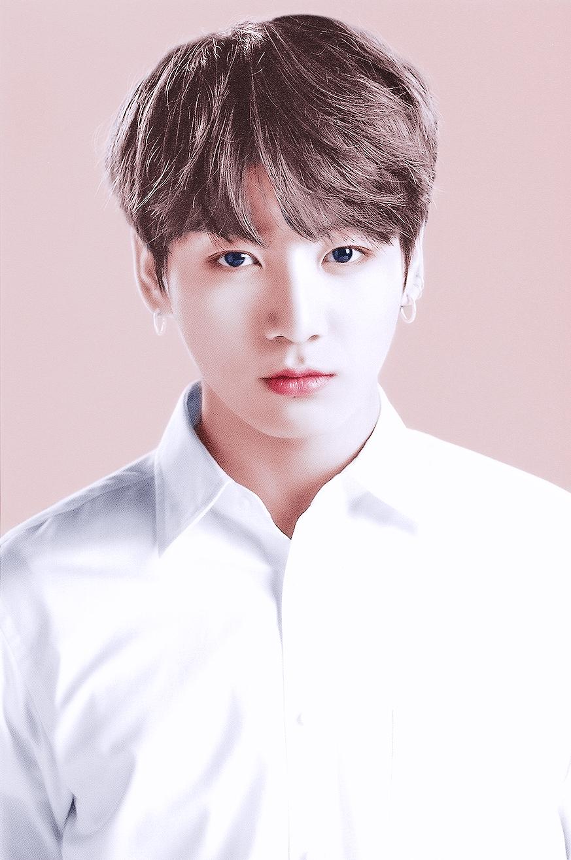 Jeon Jungkook Jeon Jungkook Pinterest Bts Bts
