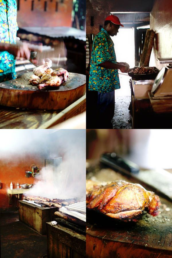 The Wonders Of Jamaica La Tartine Gourmande Jamaican Recipes Gluten Free Banana Bread Recipe Food