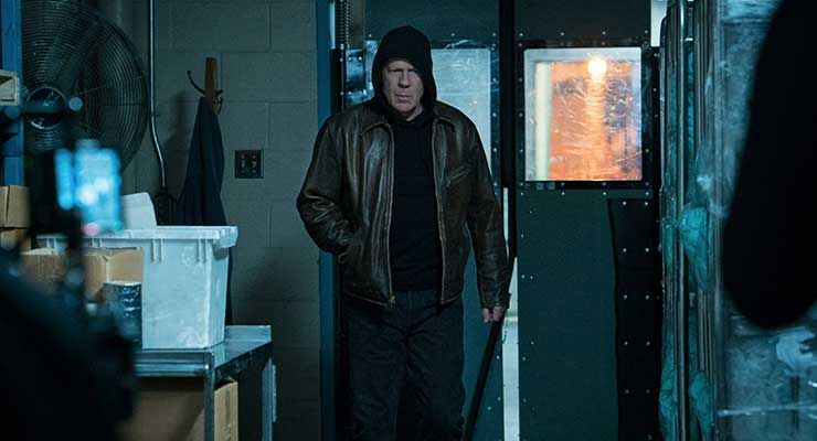 Watch A Vigilante Full-Movie Streaming