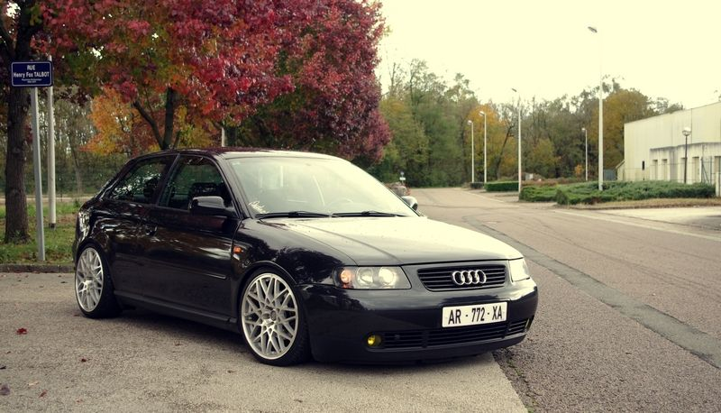 audi a3 s3 8l google keres s cars 39 n 39 trucks pinterest audi a3 cars and car stuff. Black Bedroom Furniture Sets. Home Design Ideas