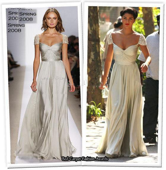 gossip girl formal dresses - Google Search | { formal } | Pinterest ...
