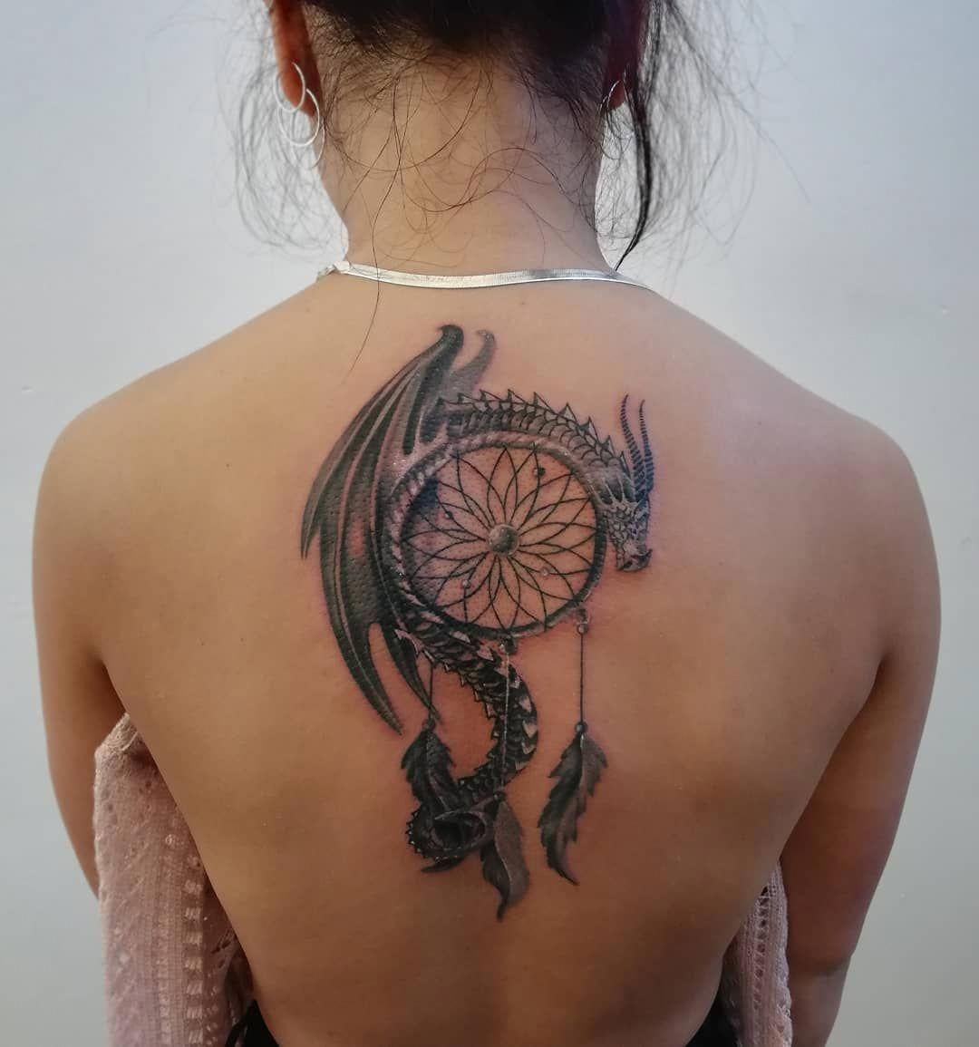 Caring For A New Tattoo With Images Dragon Tattoos For Men Dragon Tattoo For Women Tattoos For Guys