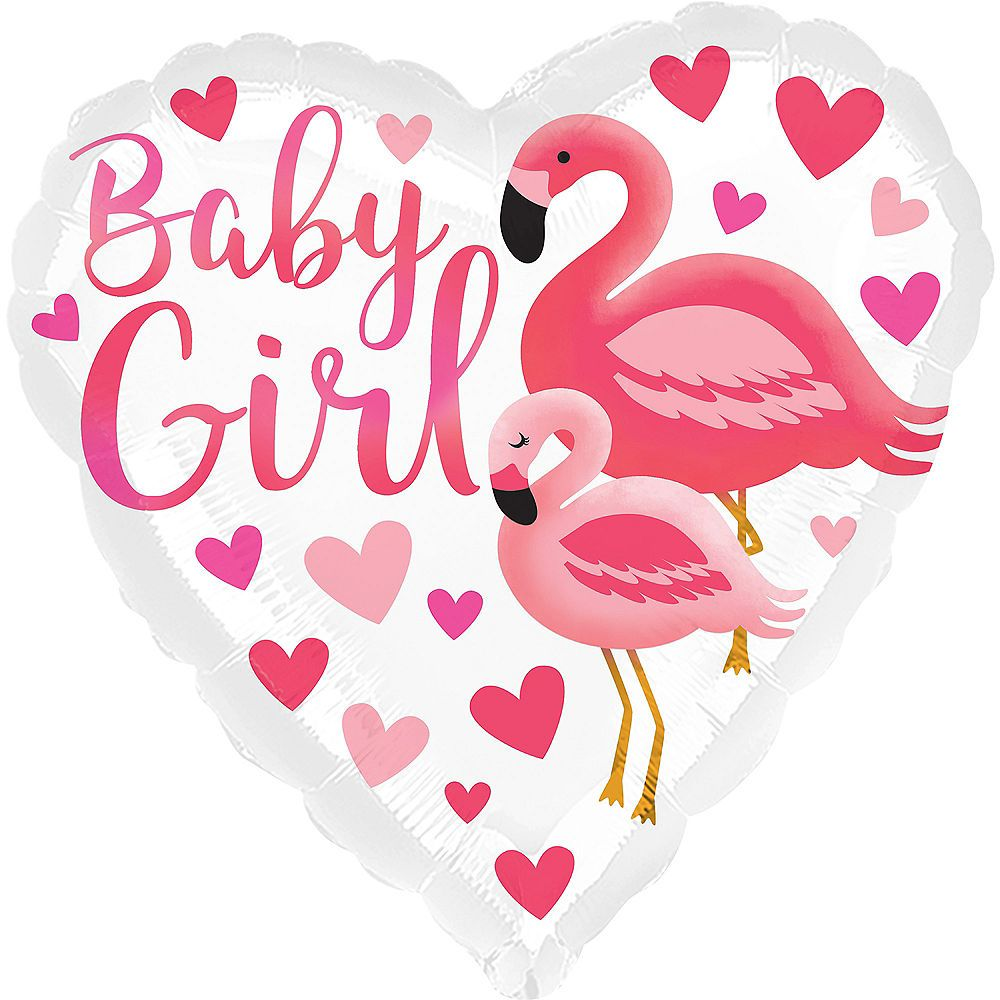 Pin on baby shower/gender reveal/birthday parties girl