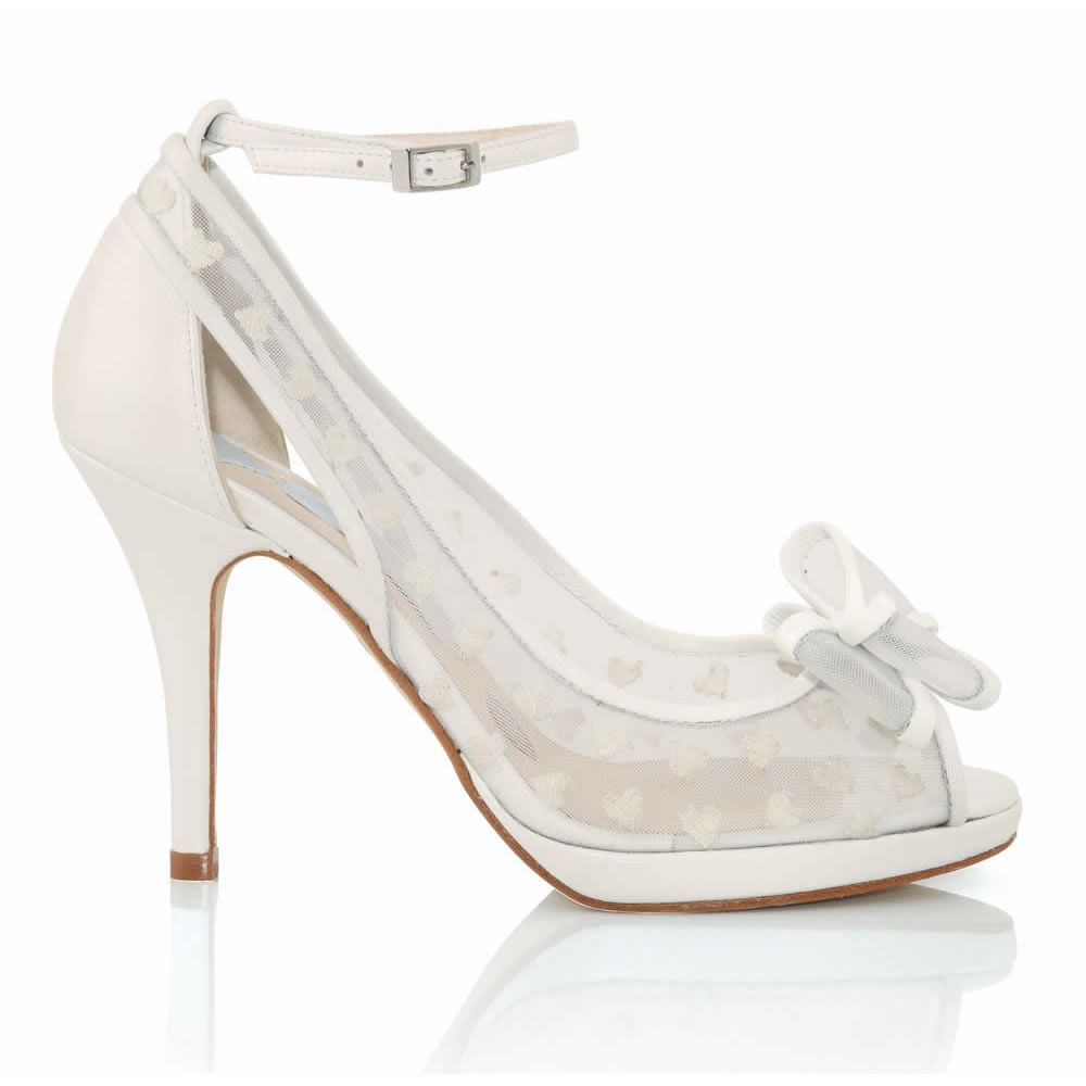 Charlotte Mills Alexis Is Just 265 00 Crystal Bridal Accessories Www Crystalbridalaccessories Co Uk