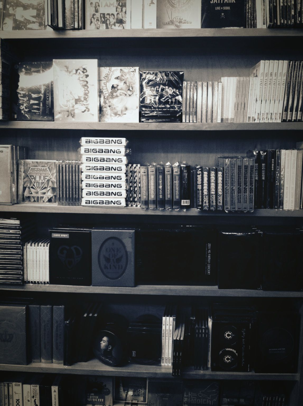 Koryo Bookstore 34th Broadway New York Long Island Restaurants Places To Go Summer Goals