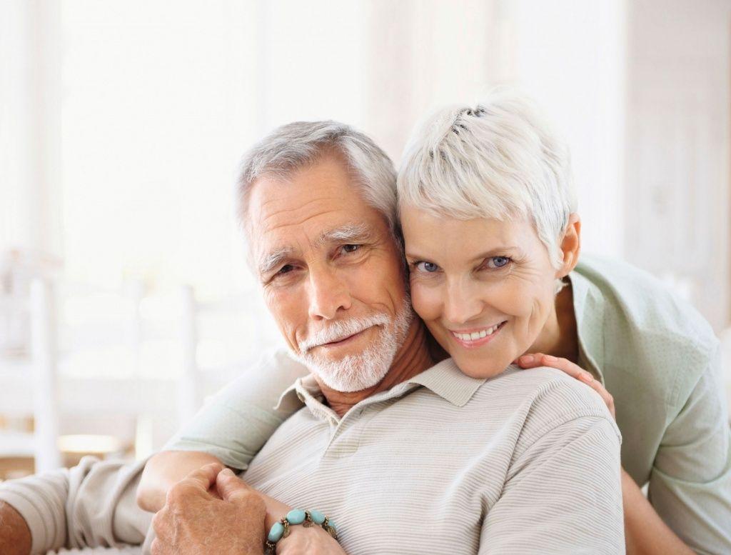 Pięć faktów o raku prostaty - http://przerwawpracy.eu/piec-faktow-o-raku-prostaty/ Witryna: przerwawpracy.eu