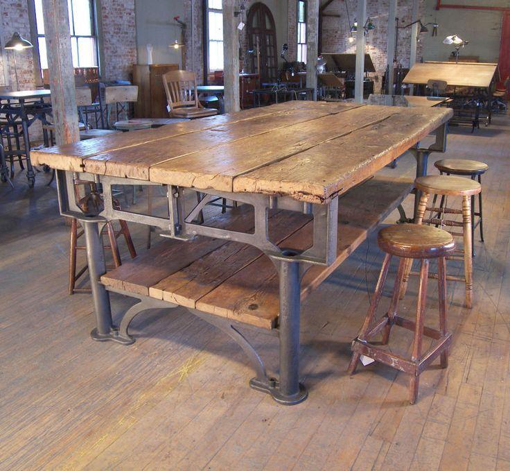 Rustikale Küche Tisch Dies Ist Die Neueste Informationen