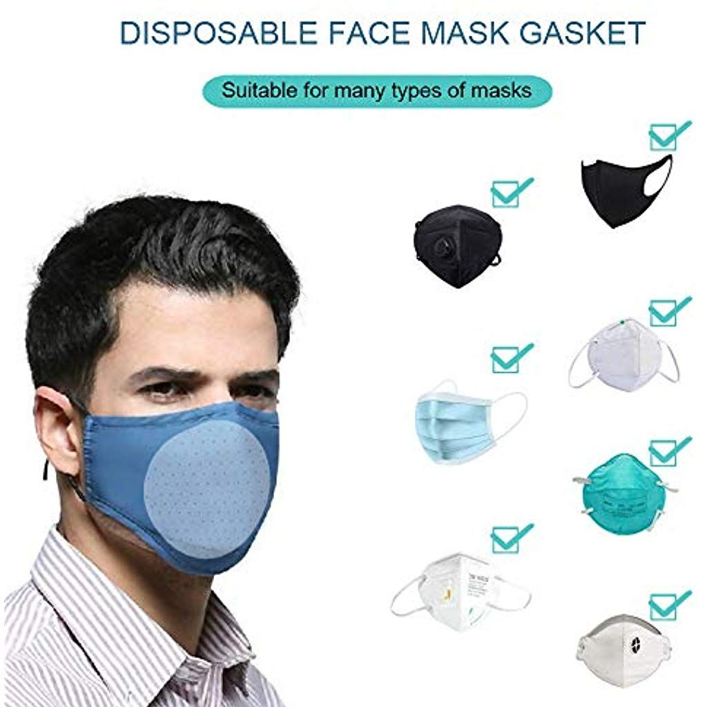 99native Mundschutz Maske Einweg Maske Staubmaske