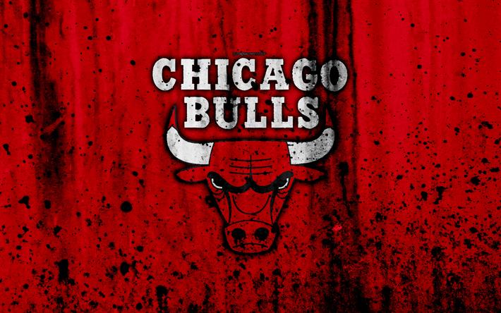 Nba Bulls Font Nba Bulls Old School Fonts Bull