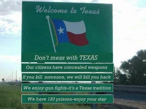 Pin on Texas Lone Star State