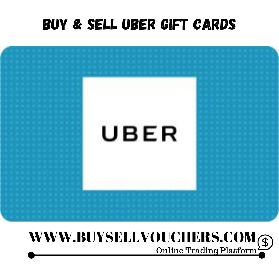 #UberGiftCard #UberCode #SellUberCodeForCash #Uber