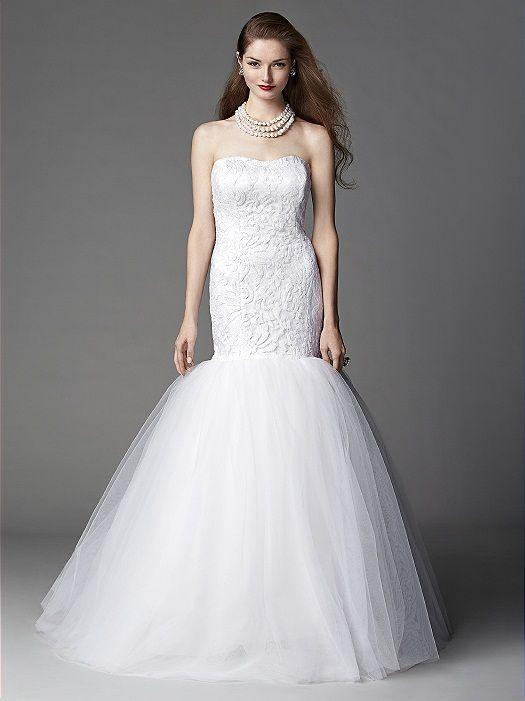 After Six Wedding Dress 1045 http://www.dessy.com/dresses/wedding ...