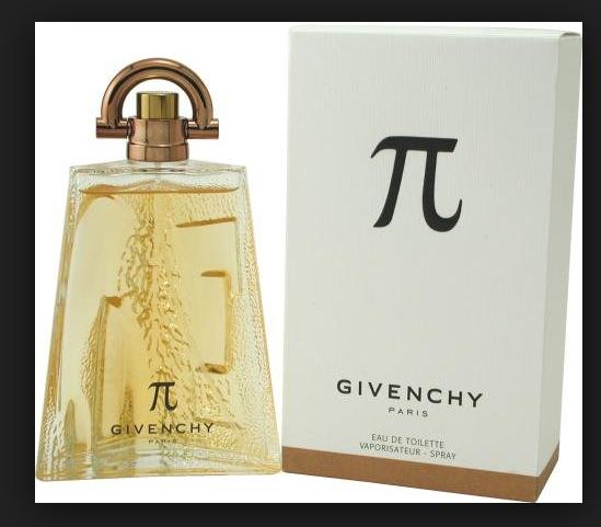 Pi In The Movies Perfume Fragrances Perfume Eau De Toilette