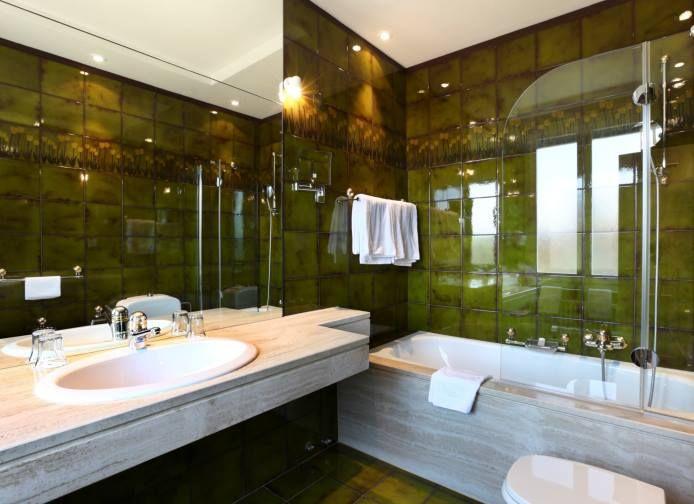 Las Vegas Bathroom Remodeling Plans