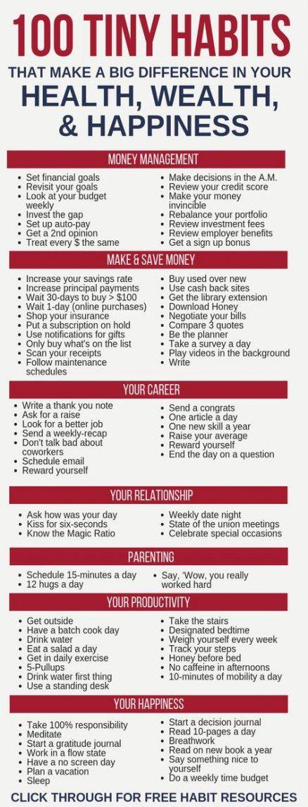 Sport Women Motivation Motivational Quotes 56+ Super Ideas #motivation #sport #quotes