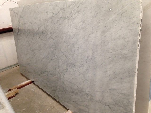 View Current Inventory Marble Slab Marble Marble Granite