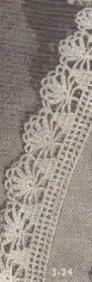 Terrific Free Crochet pillow case Popular Crochet Pillow Case Edging Pattern 48 Ideas … – | pillow