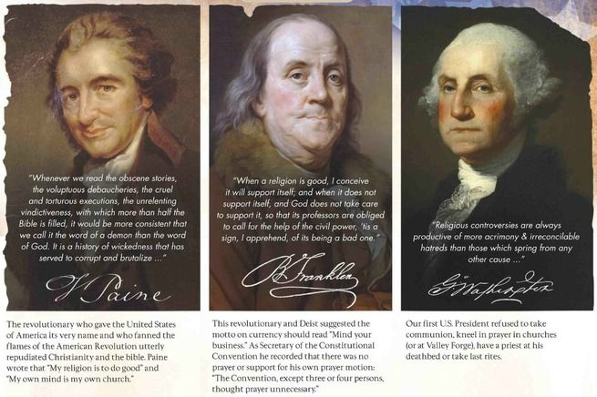 why did the founding fathers create James madison the midwife of the constitution said if all men were angels, there would be no need for government the 13 colonies/states tried to form a loose association called the articles of confederation.