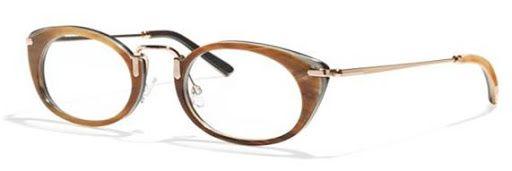 occhiali esclusivi