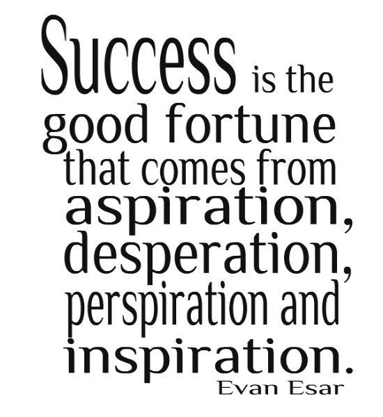 What Your Thoughts Can Do Words Quotes Wisdom Www Shopsaule Com Funny Inspirational Quotes Words Aspiration Quotes