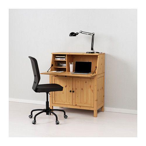 hemnes sekret r hellbraun ikea pinterest hemnes ikea und hemnes sekret r. Black Bedroom Furniture Sets. Home Design Ideas