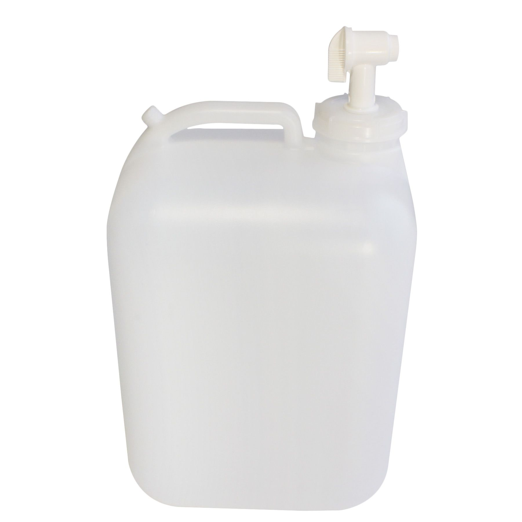 5 Gal Water Jug W Spigot Gallon Water Jug Water Jug Water Filtration Bottle