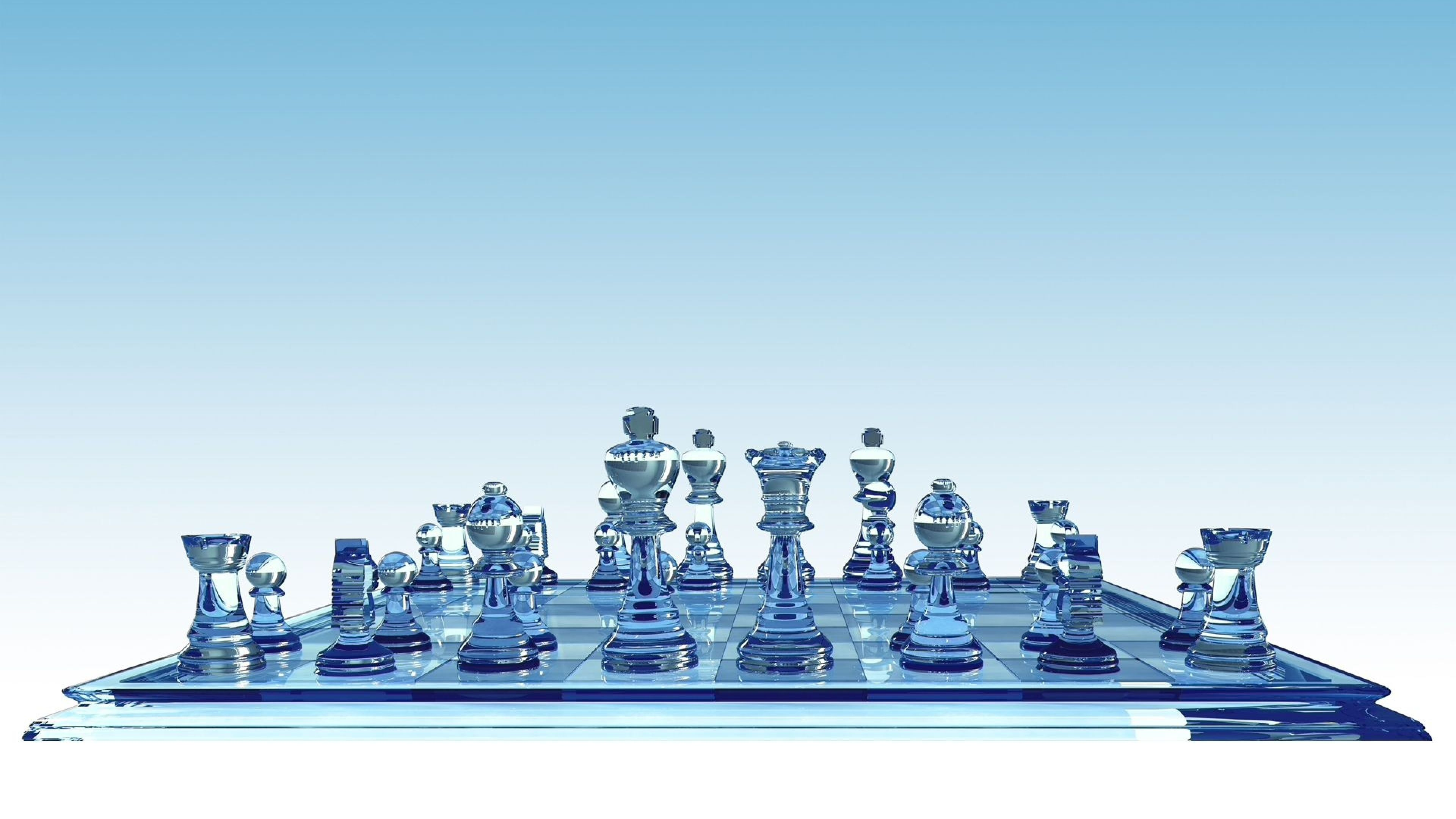 chess wallpaper android apps on google play