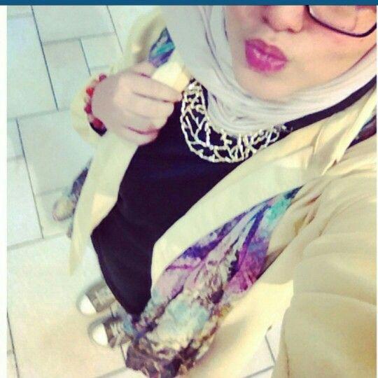 Photo of Hijab Chamber  #Hijab #Fashion #Modest #Modesty #ModestCouture #ModestFashion #L…