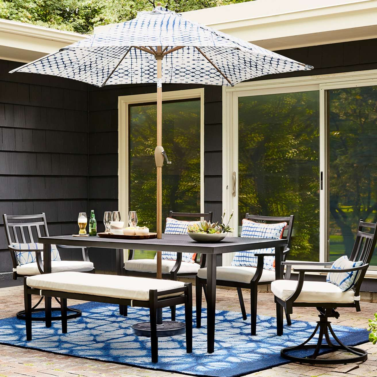 Shop Target for Casual Traditional Outdoor Living you will ... on Target Outdoor Living id=97479