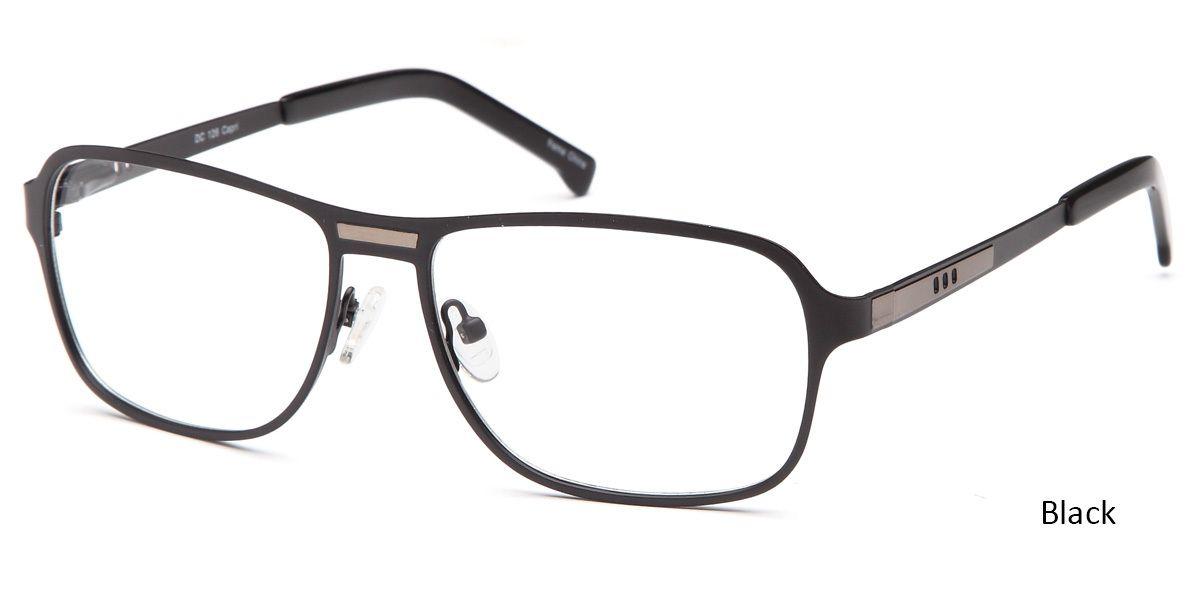 154a681bec2 DC126 Black  34119.1484779107.1280.1280.jpg (1200×600) Eyeglasses ...