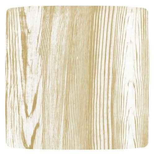 wood grain paper plates  sc 1 st  Pinterest & wood grain paper plates | baby shower ideas | Pinterest | Faux bois