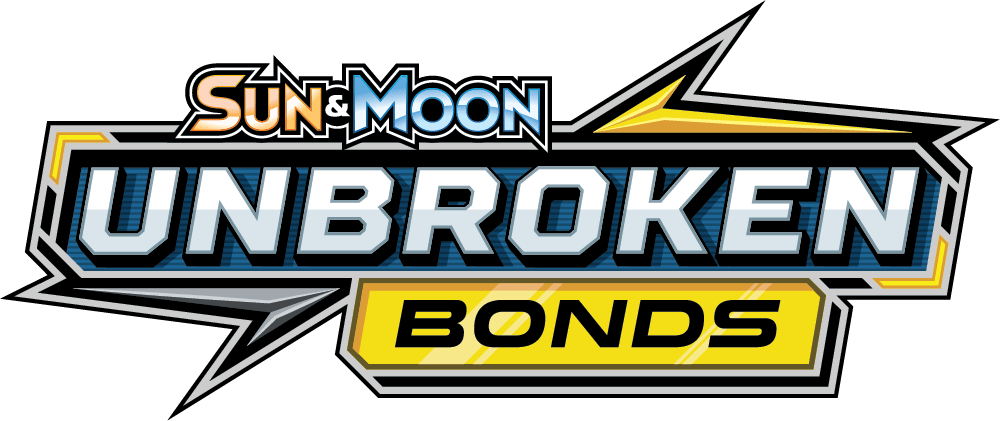 The Latest Expansion For The Pokemon Trading Card Game Sun Moon Unbroken Bonds Is Now Availab Pokemon Trading Card Pokemon Trading Card Game Pokemon Online