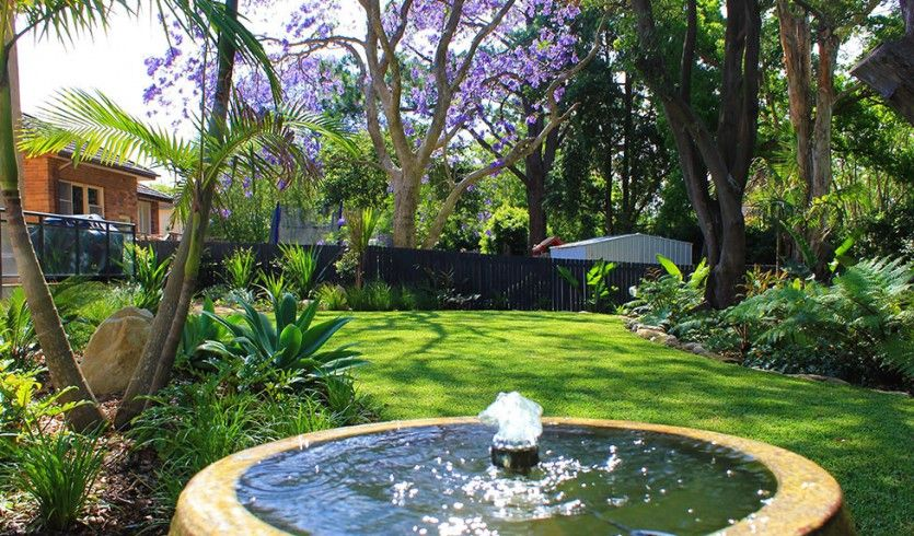 Landscape Design Sydney Garden Design Sydney Eastern Suburbs Outdoor Gardens Design Landscape Design Garden Design