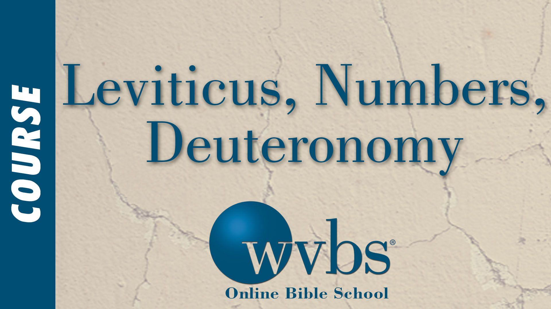 Pin on WVBS Online Bible School