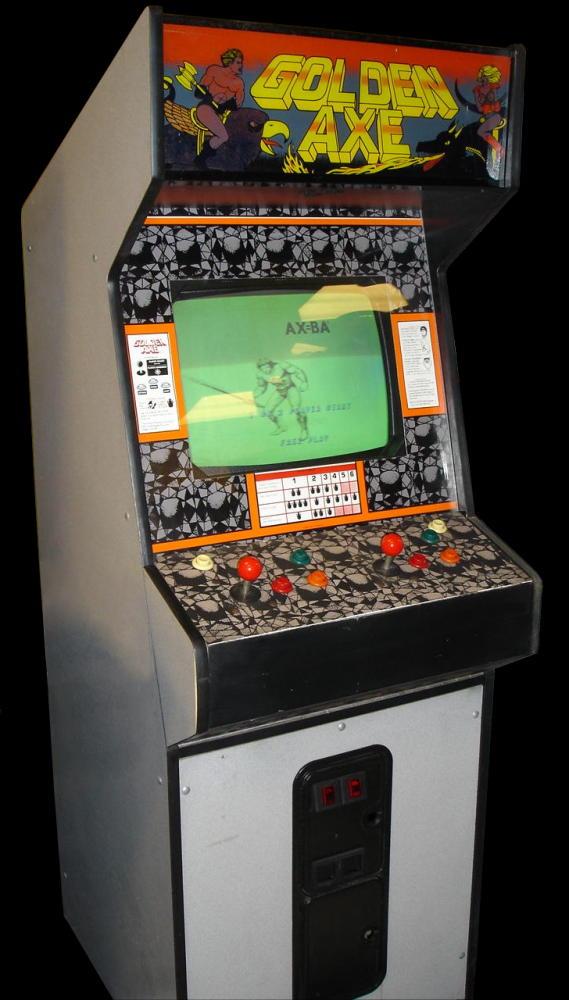 Greenline игровые автоматы янао арбитражный суд закрытие игровых залов казино